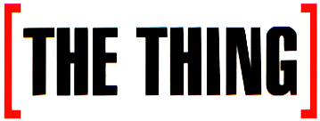 http://the.thing.net/images/thing-logo.png